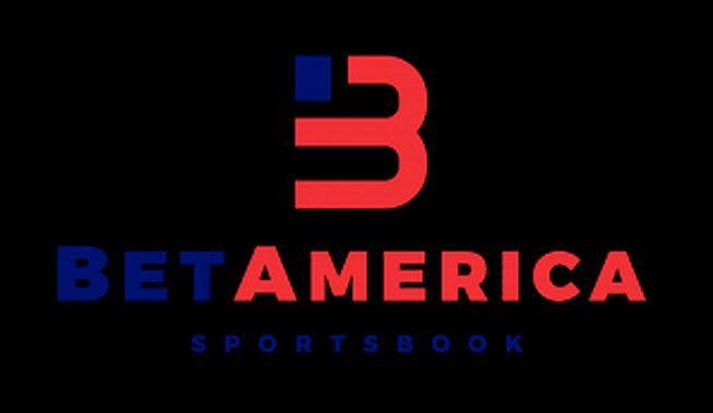 BetAmerica