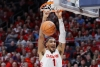 College Basketball Championship Picks Dayton Obi Toppin
