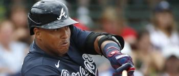 Atlanta Braves Futures Odds