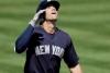 MLB Yankee Odds