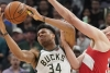 NBA Championship Picks Bucks Raptors