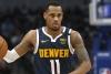 NBA PIcks Denver Nuggets