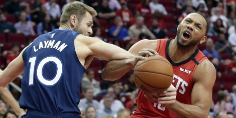 NBA Picks Houston Rockets Eric Gordon