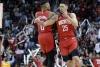 NBA-Picks-Houston-Rockets