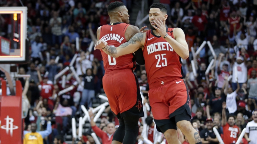 NBA-Picks-Houston-Rockets