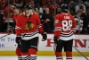 Chicago Blackhawks Odds