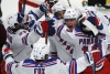 NHL Picks-New-York-Rangers-Pavel-Buchnevich