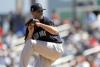 NY Yankees Odds