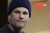Tom Brady Buccanners
