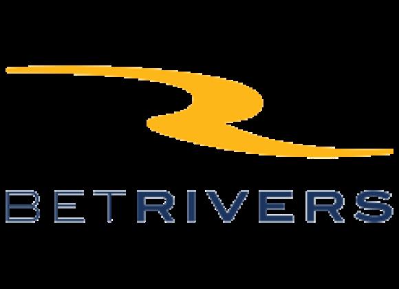 Bet Rivers Sportsbook logo