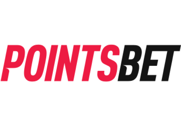 PointsBet Sportsbook logo