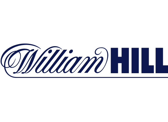 William Hill Sportsbook logo