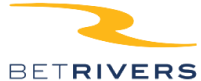 Bet Rivers Sportsbook logo