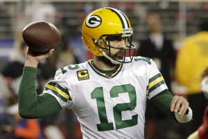Nfl Picks Green Bay Packers
