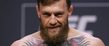 UFC BETTING TRENDS CONOR MCGREGOR