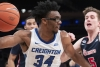 College Basketball Picks Denzel Mahoney