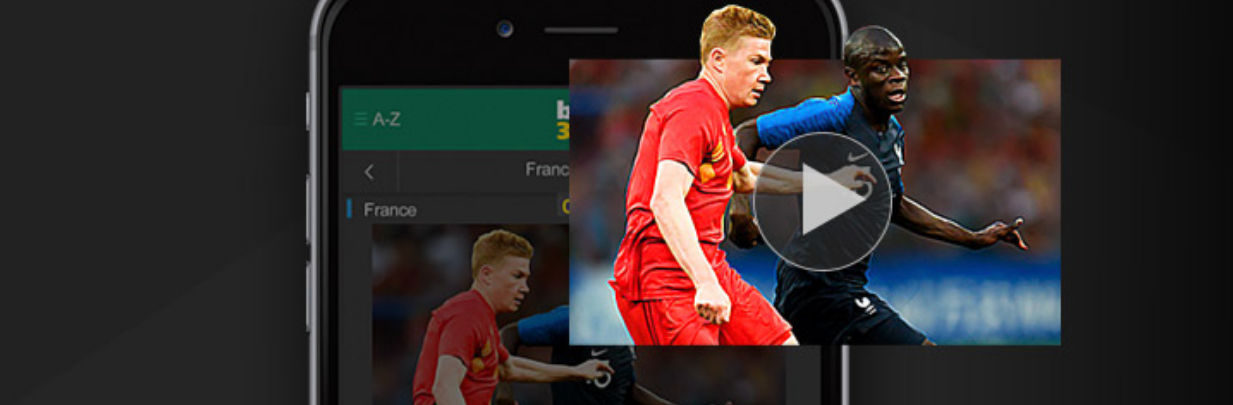 Eurovision betting odds bet365 live streaming bet365 news betting football odds