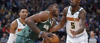NBA Betting - Milwaukee-Bucks-Thanasis-Antekokounmpo