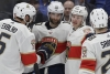 NHL Betting Florida Panthers