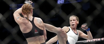 UFC Odds Fight Night 176 Katlyn Chookagian
