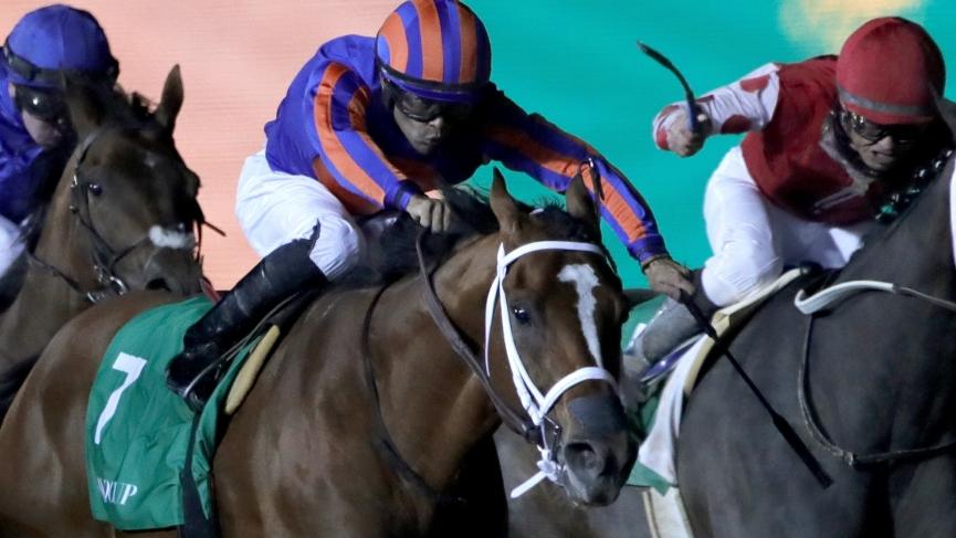 Horse Racing Picks Churchill Downs For Friday May 22