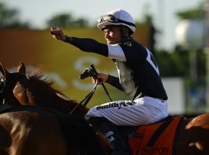 Belmont Horse Racing Picks