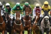 Horse Racing Predictions for Today