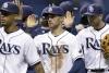 MLB Predictions Tampa Bay Rays