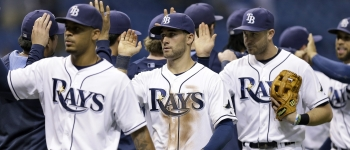 MLB Predictions Tampa Bay Rays