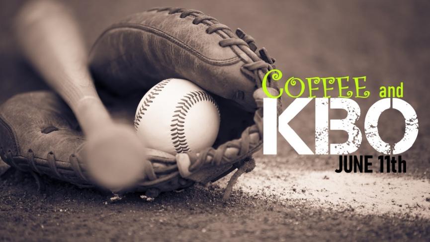 KBO Picks Thursday June 10 2020