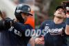 MLB Predictions 60 Game Season