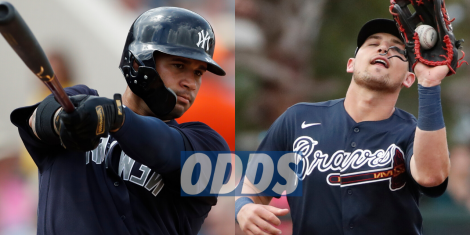MLB Predictions 60 Game Season