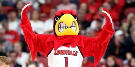 Louisville Basketball Odds