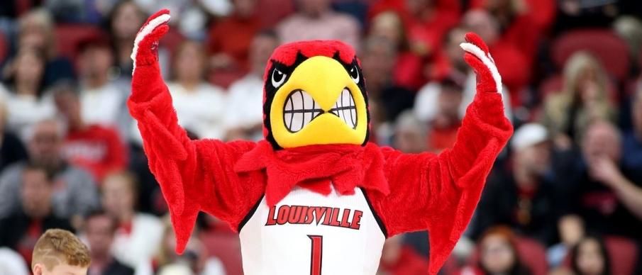 Louisville Basketball Odds