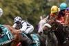 Horse Racing Predictions June 26, 2020