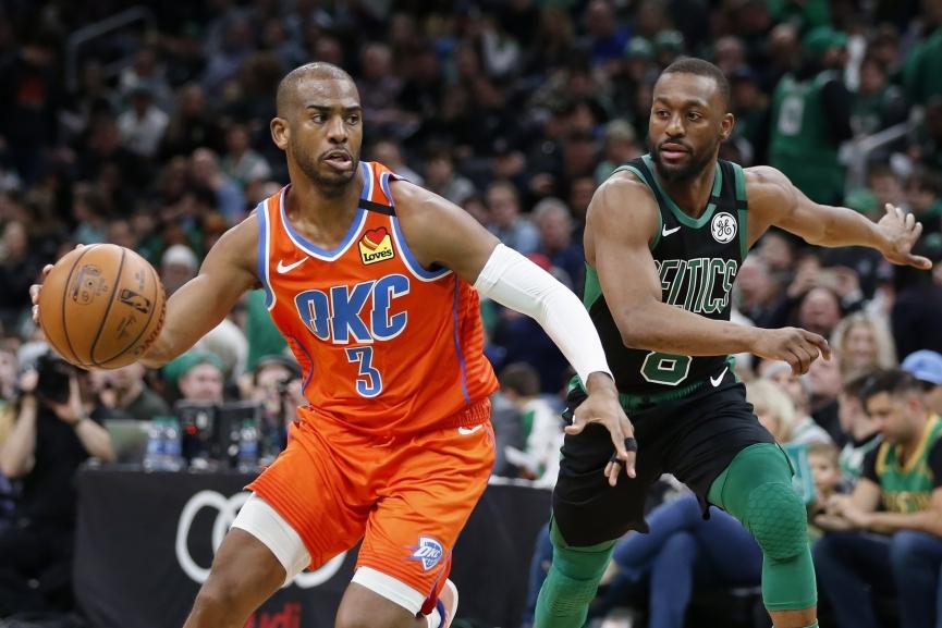 NBA BAD BEATS
