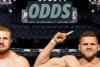 UFC 251 Predictions Volkan Oezdemir vs Jiri Prochazka