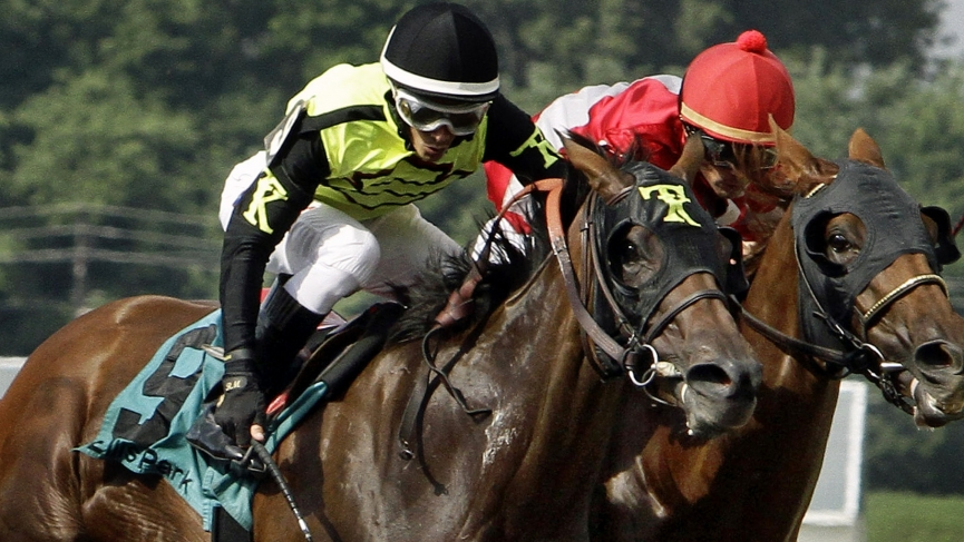 Saratoga Predictions and Best Bets