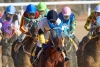Horse racing picks Belmont and Woodbine