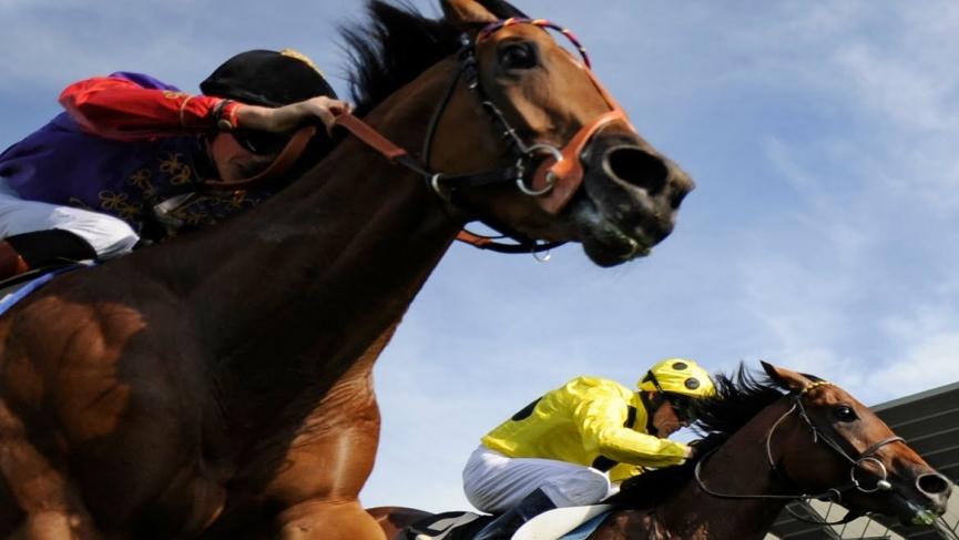 Horse Racing Predictions July 1, 2020