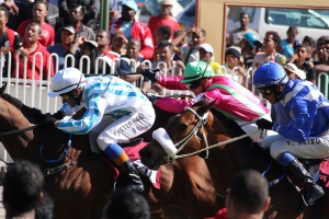 Woodbine Pick, Saratoga Best Bet and Gulfstream Prediction