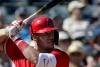 MLB Predictions AL MVP Mike Trout