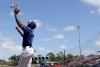 MLB Picks NY Mets Amed Rosario