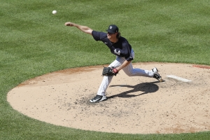 Yankees vs Nationals Pick