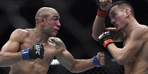 UFC Picks Underdog Predictions UFC 251
