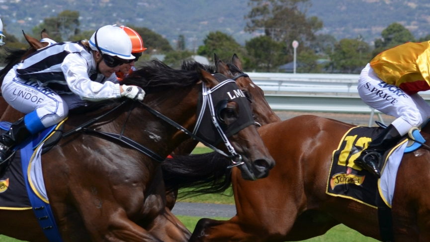 Horse Racing Picks July 3, 2020