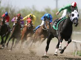 Horse Racing Picks July 9, 2020