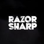 Razor Sharp Picks's photo