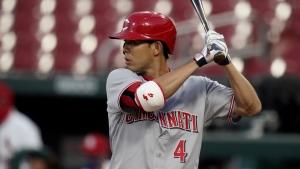 Cardinals vs Reds Pick August 31