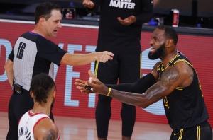Trail Blazers vs Lakers Pick